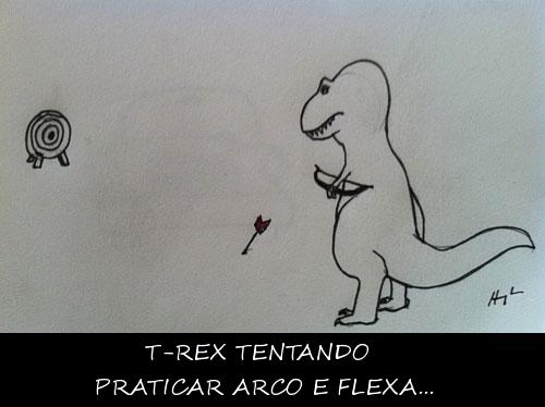 T-REX (2)