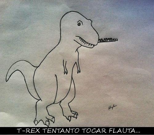 T-REX (4)
